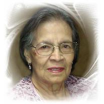 Guadalupe Z. Franchini