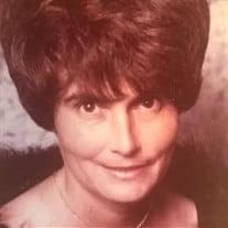Shirley Joyce  Ratliff