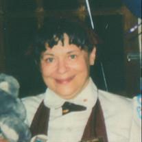 Barbara Blaskoda Carpenter