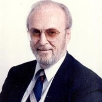 Dr Bobby Dragoo Beall