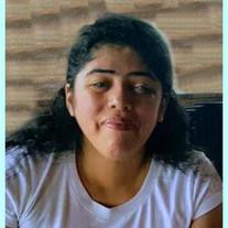 Paola L. Urueta-Estrada