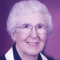 Iris J Vander Wal