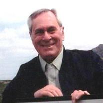 James R. Downey