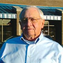 John W. Pirtle