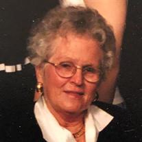 Carolyn A. Klueber Hohmann