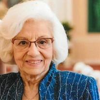 Rosemarie Motta
