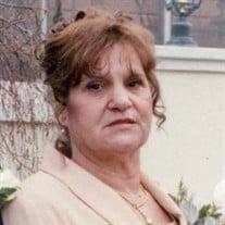 Lucia Bonventre