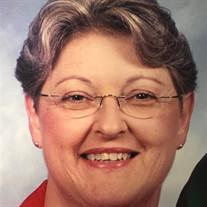 Gay Nell  Hennig