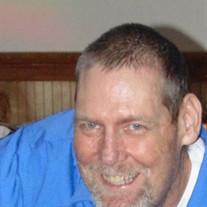 Michael Joseph Goggin