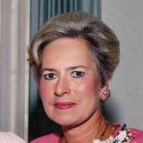Mary Brown Davis