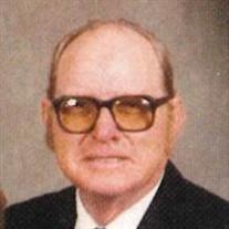 William Foster New