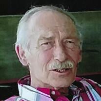 Dennis S. Smarsh