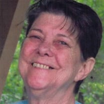 Joyce G Bridges