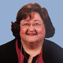 "Alexandra ""Sandra"" O'Donnell"