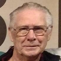 Benny Jack Hughes