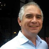 Eduardo Adolfo Mulet