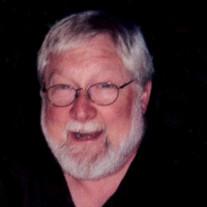 Steven L. Barton