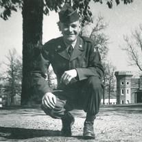 Donald  Eugene  Knight