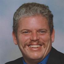 Robert Ewing Sutton