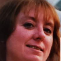Elaine R. (Tucker) Music