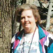 Loetta  Faye Hicks Key