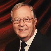 Donald J. Kundrod