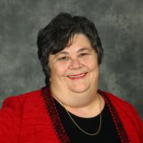 Suzanne Schmutz