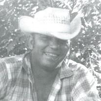 Bernard Labay