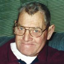 Kenneth Edin