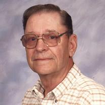 Dale Neely Sr.