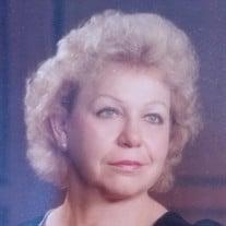 Hilda  Hendler