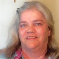 Tommie Bryson, 69, of Memphis