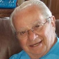 Daniel J. Ruscillo