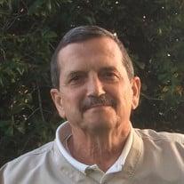John A.  Erny