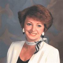 Nancy Tisch