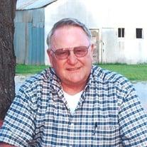 Donald Hardaway