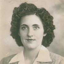 Lillian Eischeid