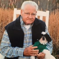 Charles Allen Eaton, 71, Collinwood, TN