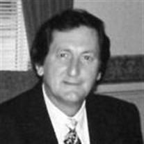 John Tedder