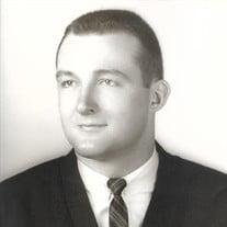 Mr. Kenneth G. Chalcraft