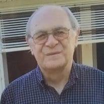 Walter Guyer