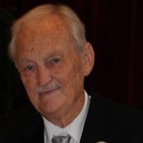 Mr. Joe Ogle