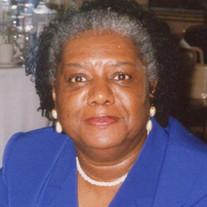 Mildred C. Davis