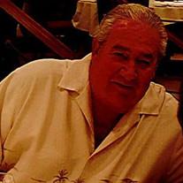 Dennis Tichio