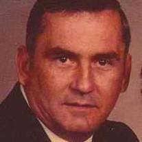 Donald Ray Lenke