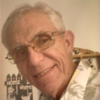 Douglas M.  Clemons