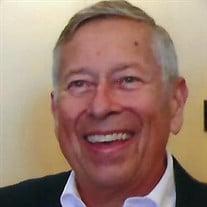 Hans Christian Schmidt