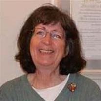 Janis Lynn Lamb