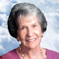 Betty L. Foster