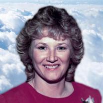 Diane C. Danielson